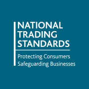 National Trading Standards Estate and Letting Agency Team